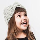 Krochet Kids Sophia Jr. Hat