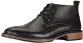 Andrew Marc Men's Ridge Chukka Boot