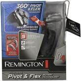 Remington R4100XLP Men's Shaver