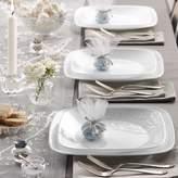 Corelle Cherish 16-pc. Dinnerware Set