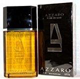 Azzaro Pour Homme 6.8 Eau De Toilette Spray Men