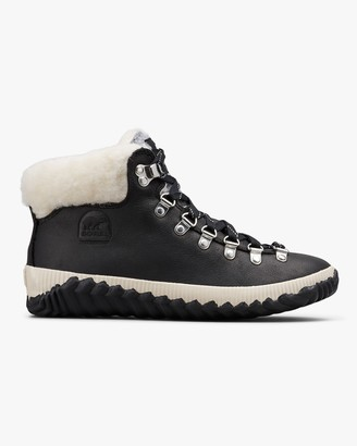 Sorel Out N About Plus Conquest Boot