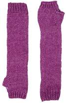 Blugirl Gloves