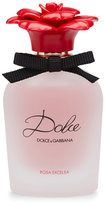Dolce & Gabbana Rosa Excelsa Eau De Parfum 1.6 oz. Spray