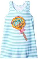 Mud Pie Popsicle Play Dress Girl's Dress