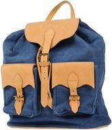 L.G.R Backpacks & Fanny packs