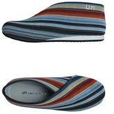 United Nude UN Shoe boots