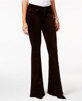 KUT from the Kloth Natalie Velvet Pants, Only at Macy's