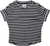 Vingino T-shirts - Item 37992148