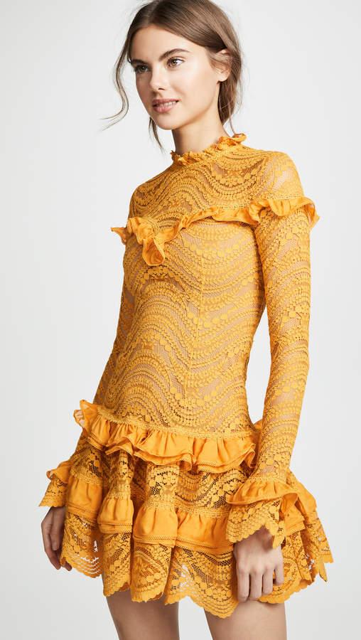 849c33d085b7 Jonathan Simkhai Yellow Women's Fashion - ShopStyle