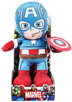 Marvel Captain America 10 Inch.