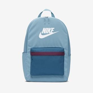 Nike Blue Women's Backpacks on Sale   Shop the world's ...