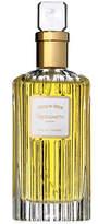 Smallflower Hasu-No-Hana Eau de Parfum by Grossmith (3.4oz Fragrance)