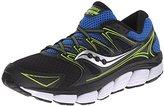 Saucony Men's Propel Vista Running Shoe