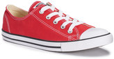 Converse Women's Chuck Taylor All Star Dainty Sneakers