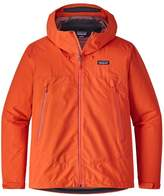 Patagonia Men's Cloud Ridge Jacket