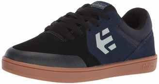 Etnies boys Kids Marana Skate Shoe