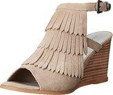 Very Volatile Women's Notion Wedge Sandal