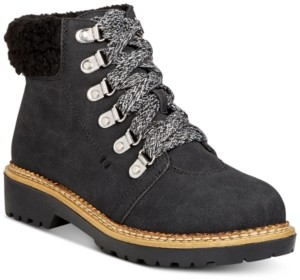 Chinese Laundry Casbah Booties Women's Shoes