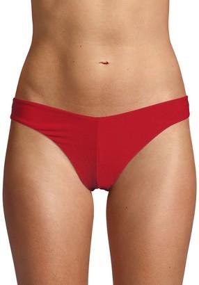 Onia Stretch Bikini Bottom