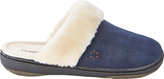 Tempur-Pedic Women's Kensley Clog Slipper