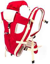 Baby Lovess Baby Carrier Toddler Comfortable Carriers;