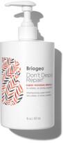 Thumbnail for your product : BRIOGEO Dont Despair, Repair! Super Moisture Shampoo