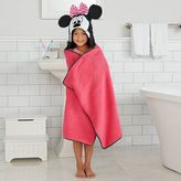 Disneyjumping beans Disney's Minnie Mouse Bath Wrap by Jumping Beans