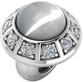 Endless Jewelry Endless Jewellery Women's White Moon Galaxy Charm