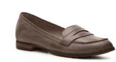 Crown Vintage Alabama Loafer