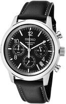 Seiko NEO CLASSIC Women's watches SNDC33P1