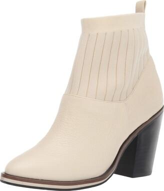 Kelsi Dagger Brooklyn Women's Woodland Fashion Boot