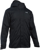 Under Armour Men's ColdGear® Infrared 3-in-1 Jacket