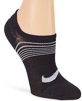 Nike Lightweight No-Show Women's Training 3-Pair Socks