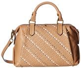 Elliott Lucca Cosette Satchel Satchel Handbags