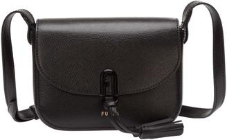 Furla 1927 Mini Crossbody Bag