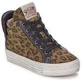 Diesel JERMAN Leopard