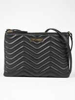 Twin-Set Tris Di Beauty Shoulder Bag