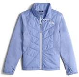 The North Face Girl's 'Mak' Heatseeker(TM) Insulated Jacket
