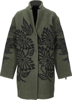 Mason Coats