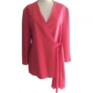 Genny Wool Jacket for Women