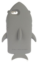 Stella McCartney Shark iPhone® 6/6s case