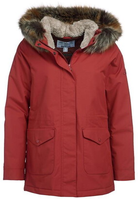 Barbour Bournemth Jacket