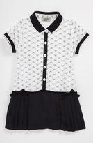 Armani Junior Tennis Dress (Baby)