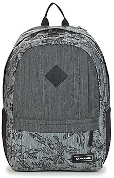 Dakine ESSENTIALS PACK 22L women's Backpack in Grey