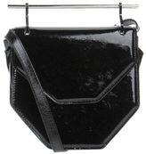 M2Malletier Handbag