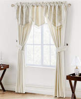 "Waterford Paloma 40"" x 25"" Window Valance"