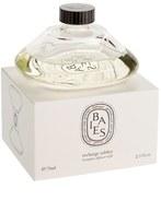 Diptyque 'Baies/berries' Hourglass Diffuser Refill