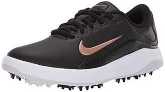 Nike Women's Vapor Sneaker