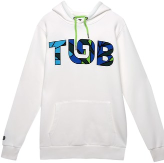 That Gorilla Brand TGB Hoody Unisex Style